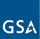 General Services Agency